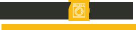 Tamworth Domestic Appliances Logo